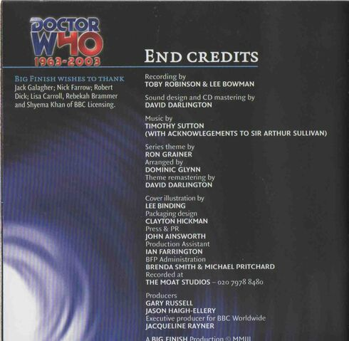 File:043 Doctor Who and the Pirates credits.jpg