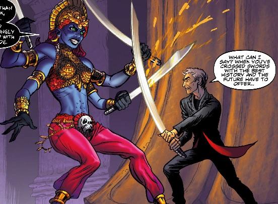 File:Twelve battles Kali.jpg