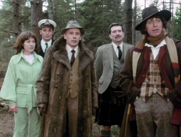 File:Cast ensemble.jpg
