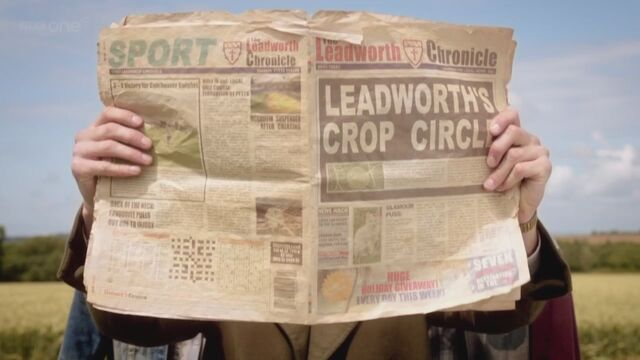 File:Leadworth Chronicle.jpg
