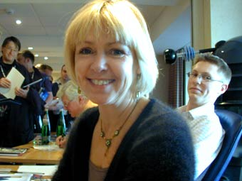 File:Wendy Padbury.jpg