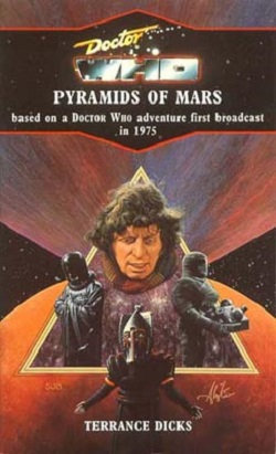 File:1993-pyramidsofmars.jpg
