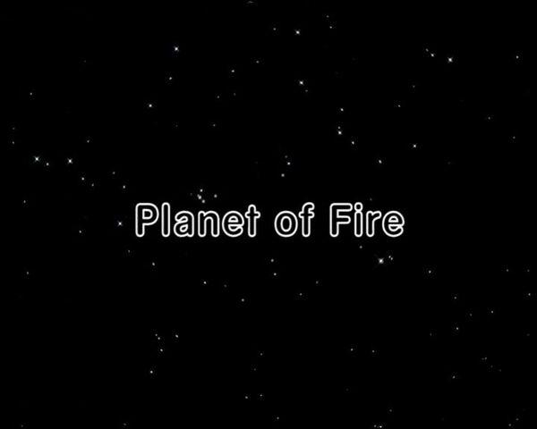 File:Tcplanetoffire.JPG