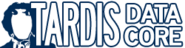 TardisDataCoreEight15