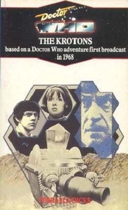 File:2Krotons novel.jpg