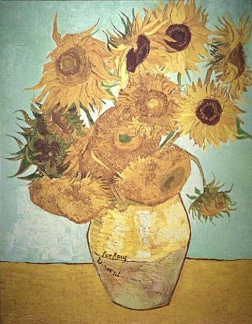 File:Sunflower Amy2.jpg