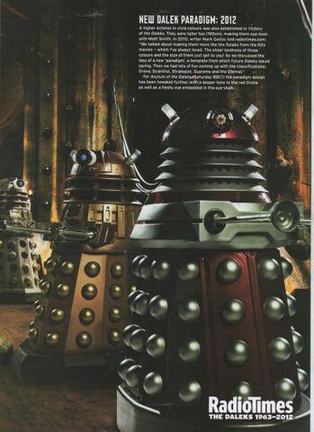 File:1 RT 01 09 2012 Asylum of the Daleks Wallchart 4.jpg