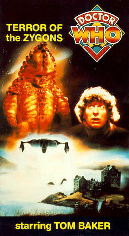 File:Terror of the Zygons 1991 VHS US.jpg