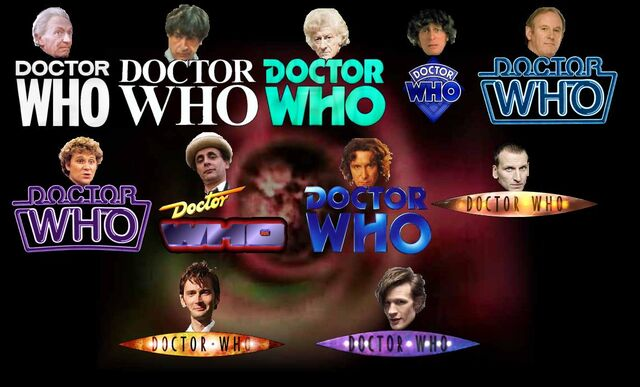 File:The doctors3.JPG