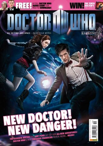 File:DWM issue419.jpg