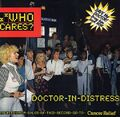 Doctor in Distress record.jpg