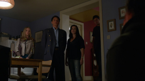File:Torchwood Glares at Oswald.jpg