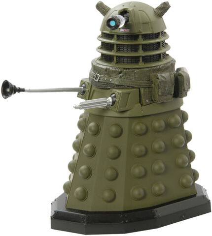 File:CO 5 2010 Wave 1 Dalek Ironside.jpg