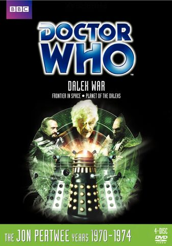 File:Dalek War DVD US box set cover.jpg