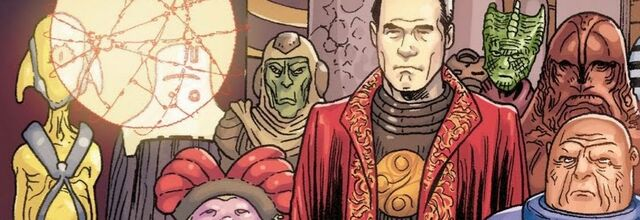 File:Rassilon and the alliance.jpg