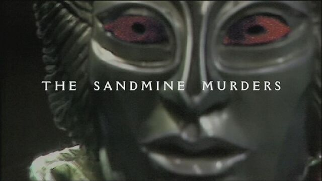 File:The Sandmine Murders.jpg