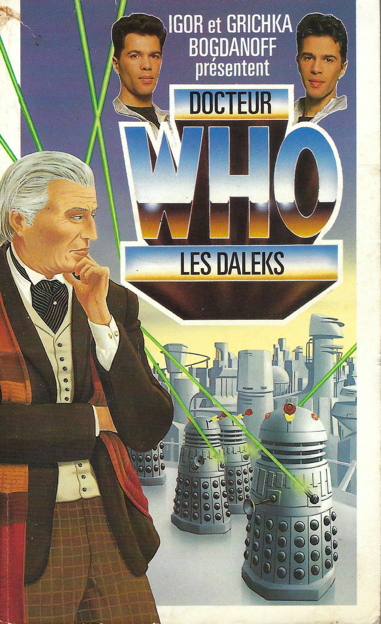 File:France The Daleks cover.jpg