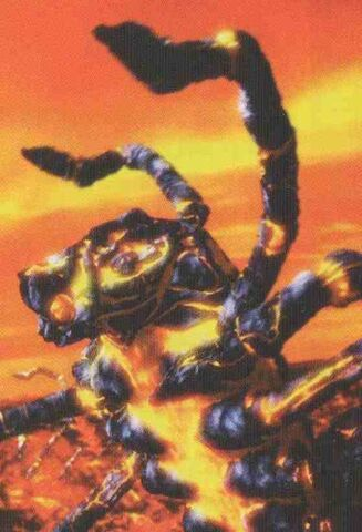 File:Lava Spiders.jpg