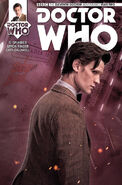 11D 2.03 Cover B