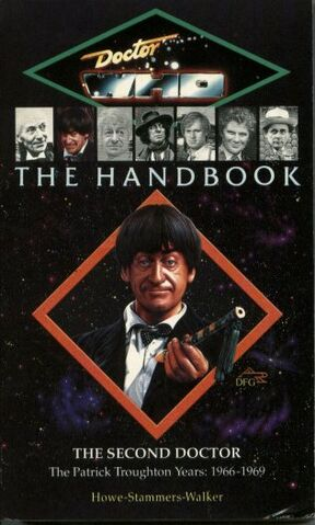 File:2 The Second Doctor Handbook PB.jpg