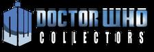 DWCW New logo