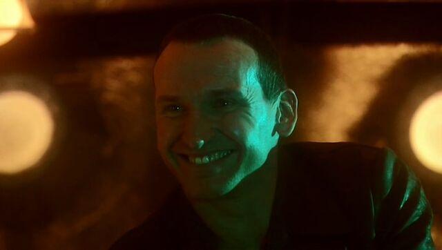 File:Ninth Doctor's Final Smile.jpg