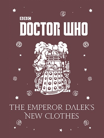 File:The Emperor Dalek's New Clothes Slipcase Edition.jpg