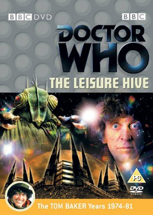 File:The Leisure Hive DVD UK cover.jpg