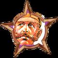 Badge-2331-2.png