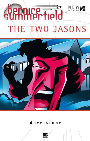 File:The Two Jasons.jpg