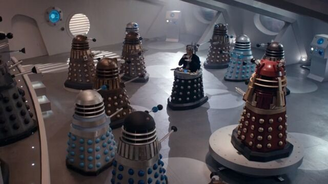 File:Dalek's Nightmare.jpg