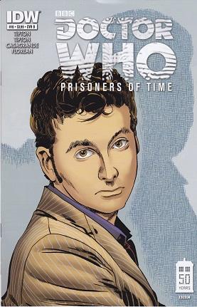 File:Prisoners of Time 10 2.jpg