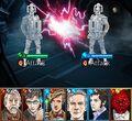 The Doctors fight the Cybermen (Legacy).jpg