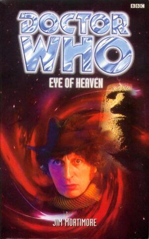 File:Eye of Heaven.jpg