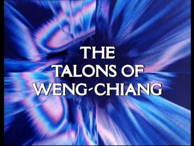 File:Tcwengchiang.JPG