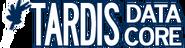5 logo 5