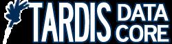 File:5 logo 5.png