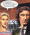 DWM 317 Time of the Daleks 8 and Charley.jpg