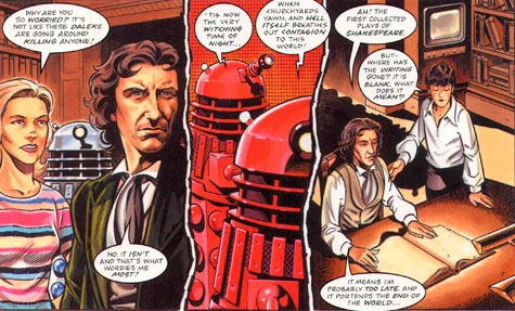 File:Doctor Who Magazine 317 timeofthedaleks.jpg