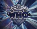 Thumbnail for version as of 15:38, September 2, 2012