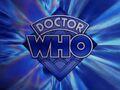 Thumbnail for version as of 22:20, September 2, 2012