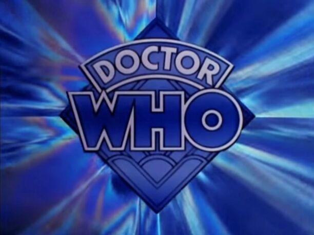 File:Doctor Who diamond logo.jpg