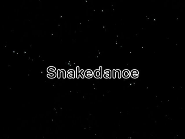 File:Snakedance - Title Card.jpg