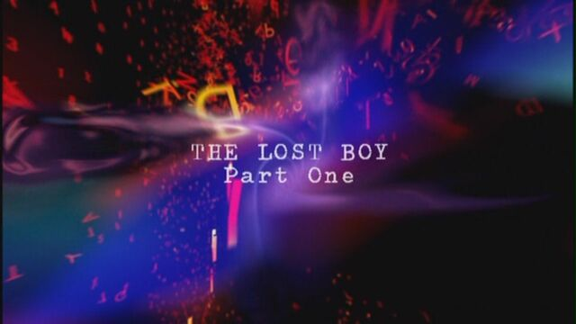 File:The-lost-boy-part-one-title-card.jpg