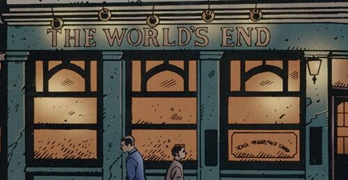 File:The World's End.jpg