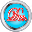 File:Badge-4642-5.png