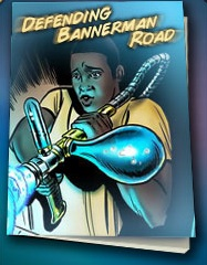DefendingBannermanRoad