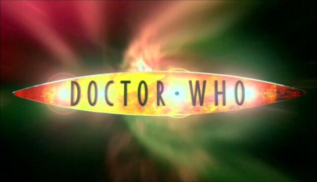File:Doctor-who-logo-ten.jpg