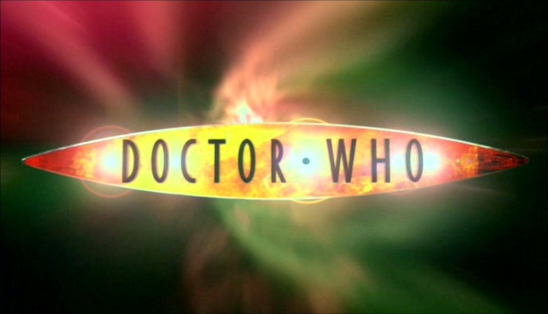 Doctor-who-logo-ten