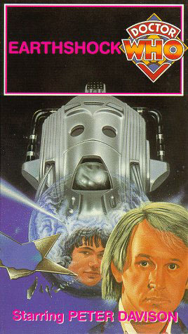 File:Earthshock 1993 VHS US.jpg